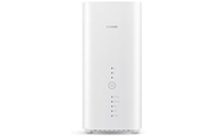 Router CAT19 (Huawei B818 200Mbps) <br><b>eenmalig + €250</b>