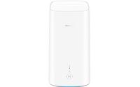 5G Ready CAT19 (Huawei 5G Pro 1Gbps) <br><b>eenmalig + €399</b>